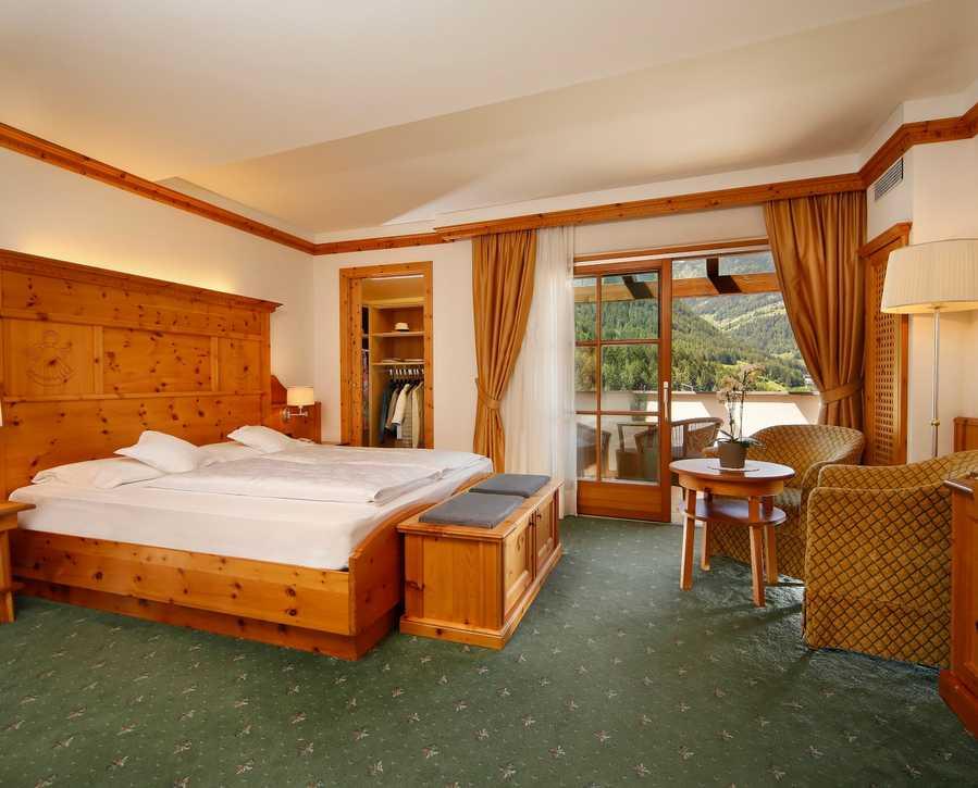 hotel-angelo-ortisei-ali-di-firenze-8