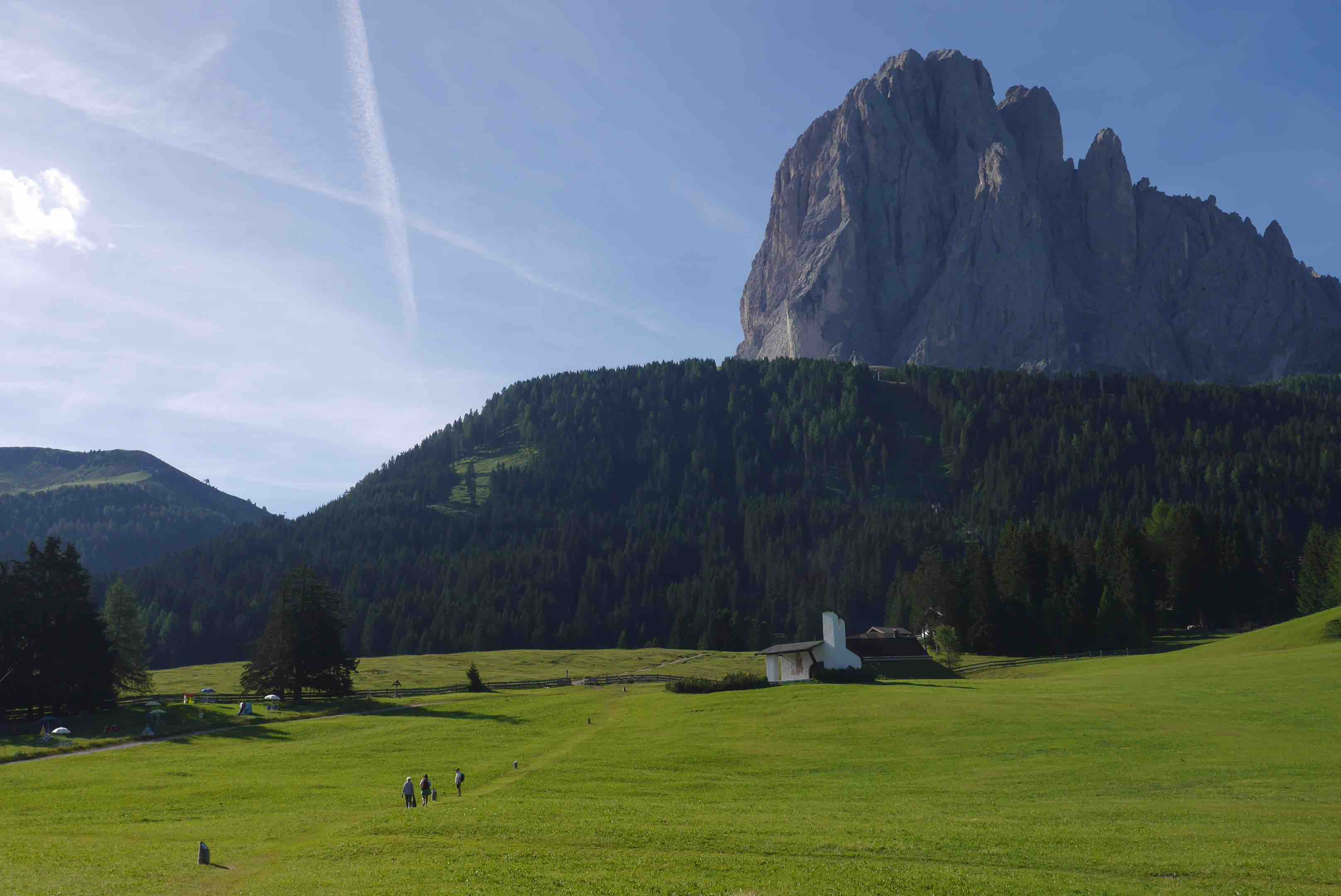 montagne-italie-ali-di-firenze-11