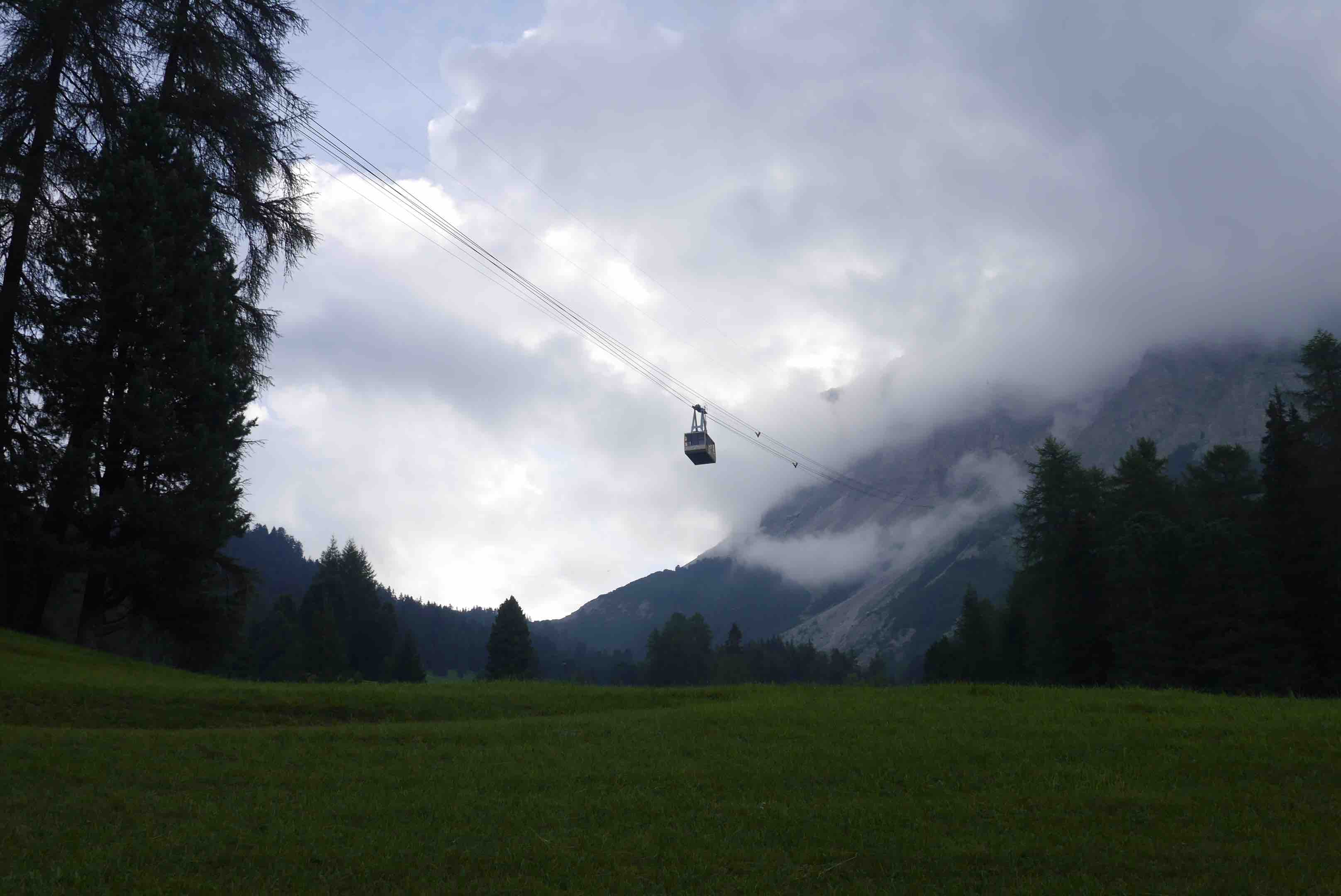 montagne-italie-ali-di-firenze-15