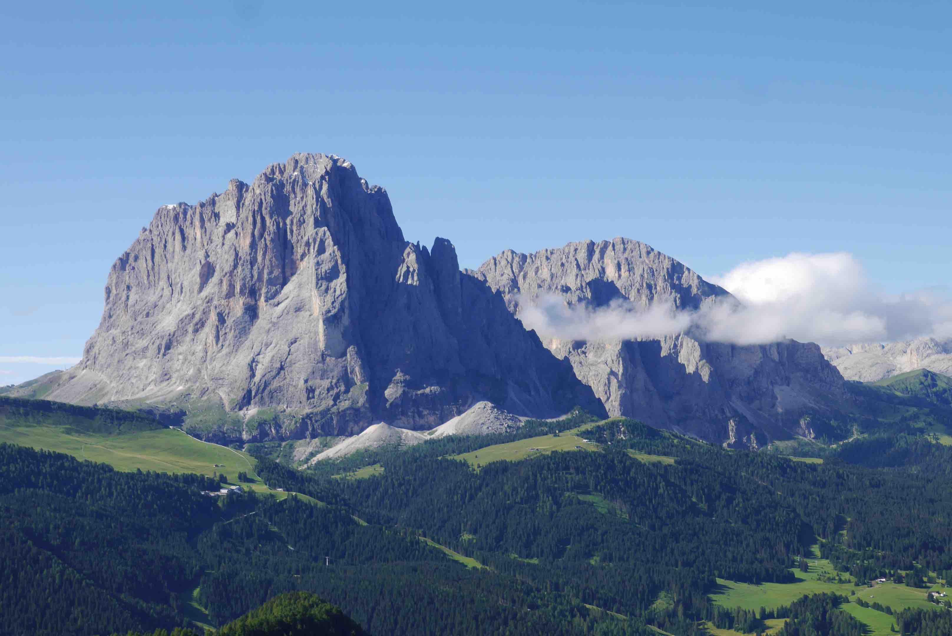 montagne-italie-ali-di-firenze-18