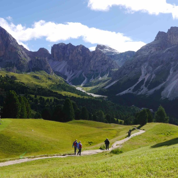 montagne-italie-ali-di-firenze-19