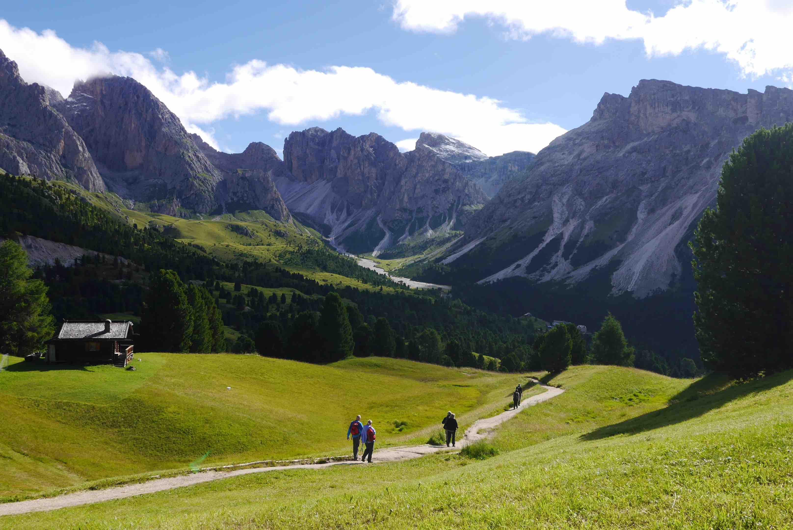 Site de rencontre pour amoureux de la montagne