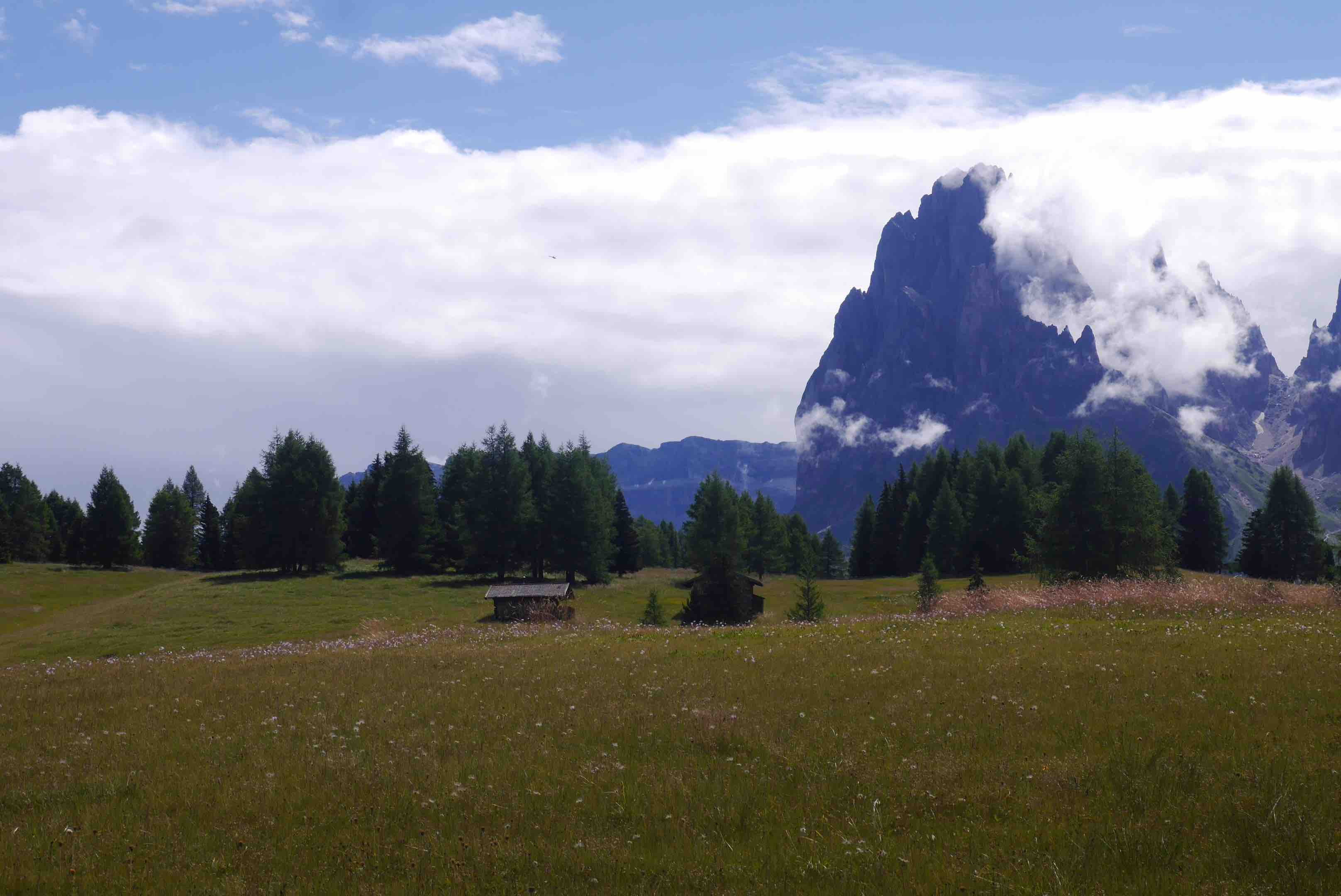 montagne-italie-ali-di-firenze-2