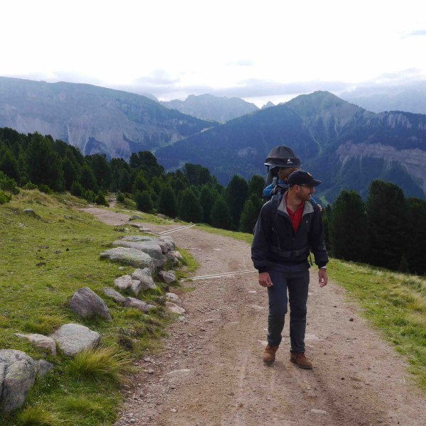 montagne-italie-ali-di-firenze-3