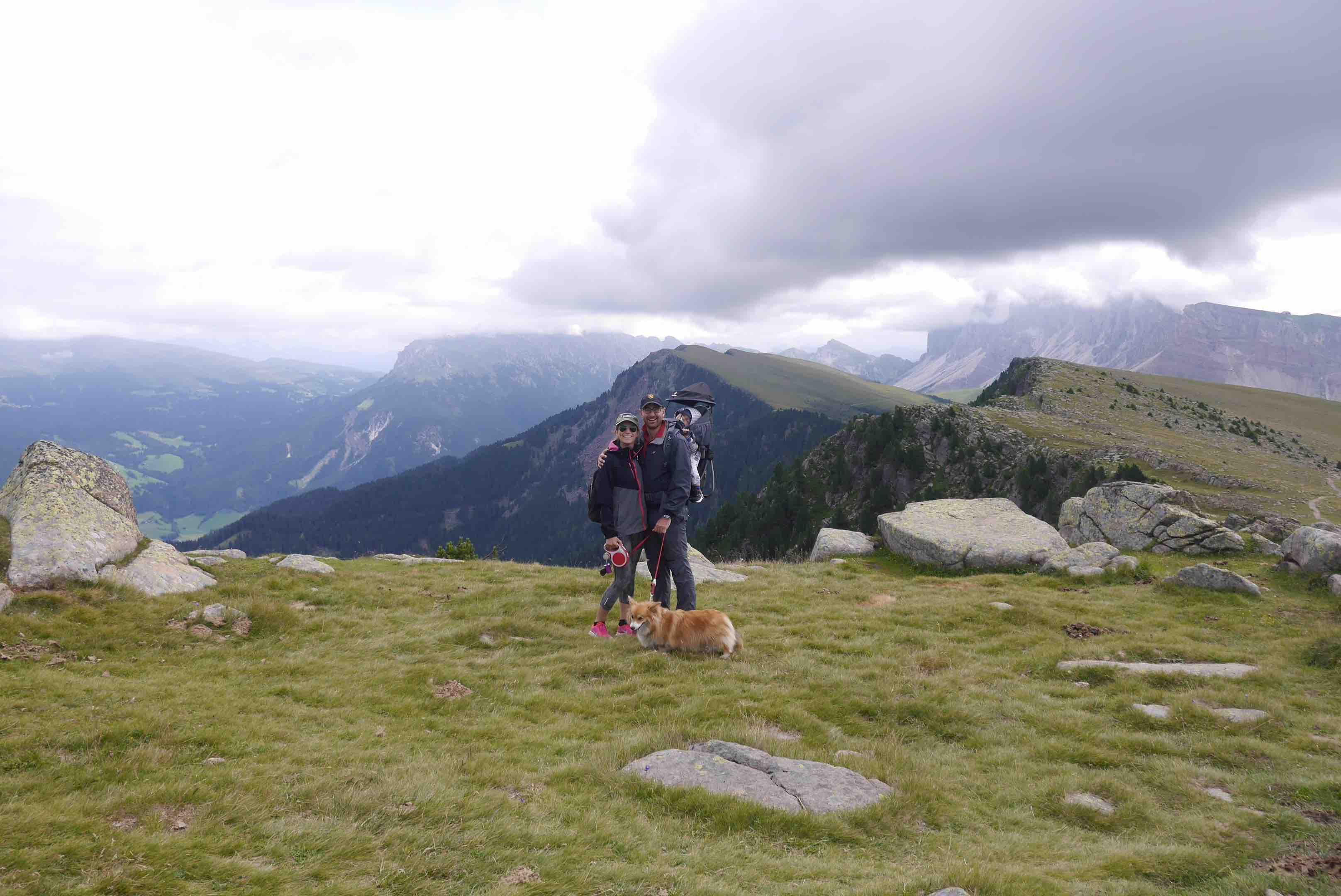 montagne italie ali di firenze 7