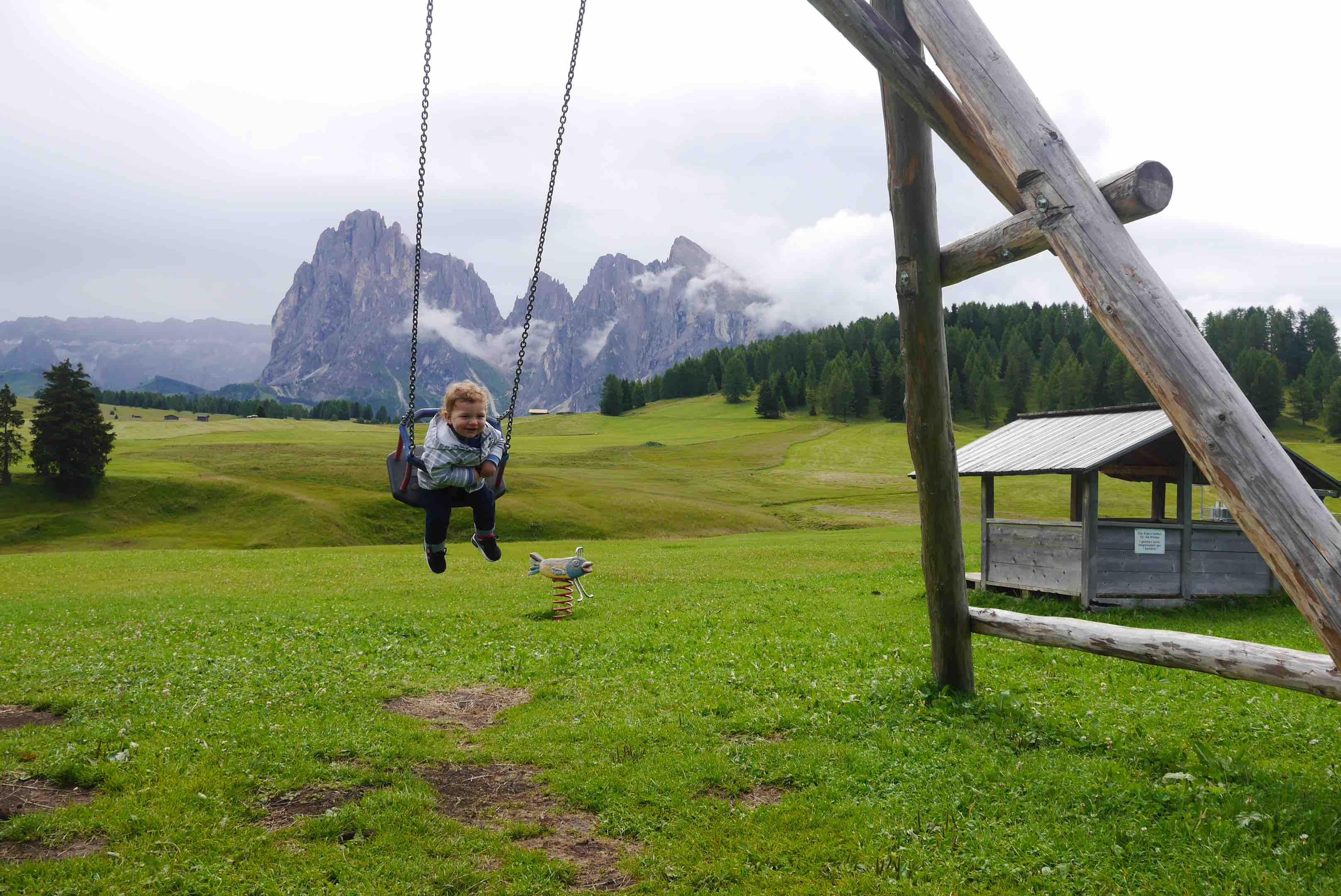 montagne-italie-ali-di-firenze