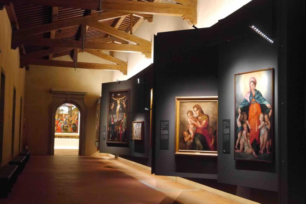 museo-innocenti-ali-di-firenze-3