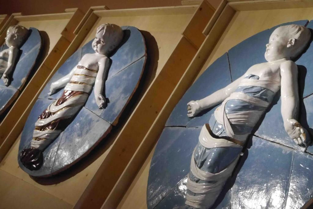museo-innocenti-ali-di-firenze-7