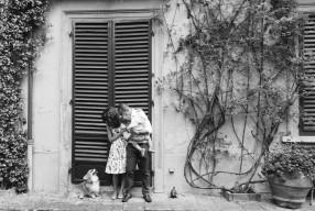 DOLCE VITA, 6 ans en Italie et 20 commandements