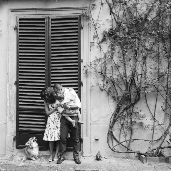 vivre-en-italie-ali-di-firenze-2