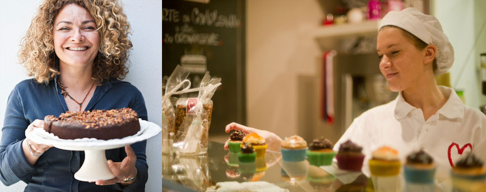 brunch-mamas-bakery-florence-ali-di-firenze