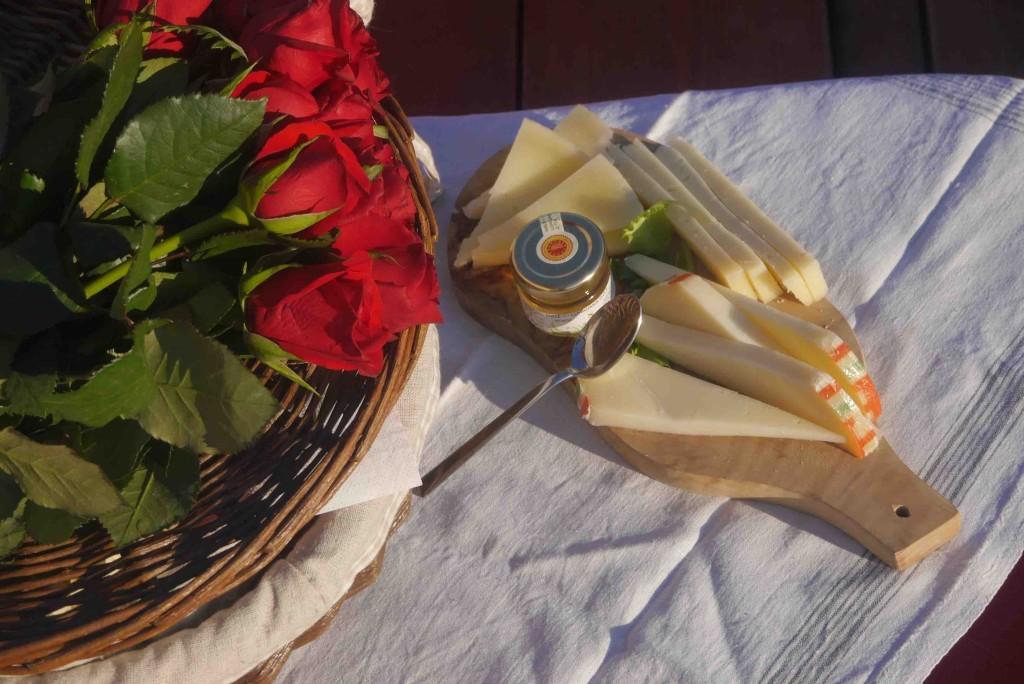 demande-en-mariage-florence-ali-di-firenze-3