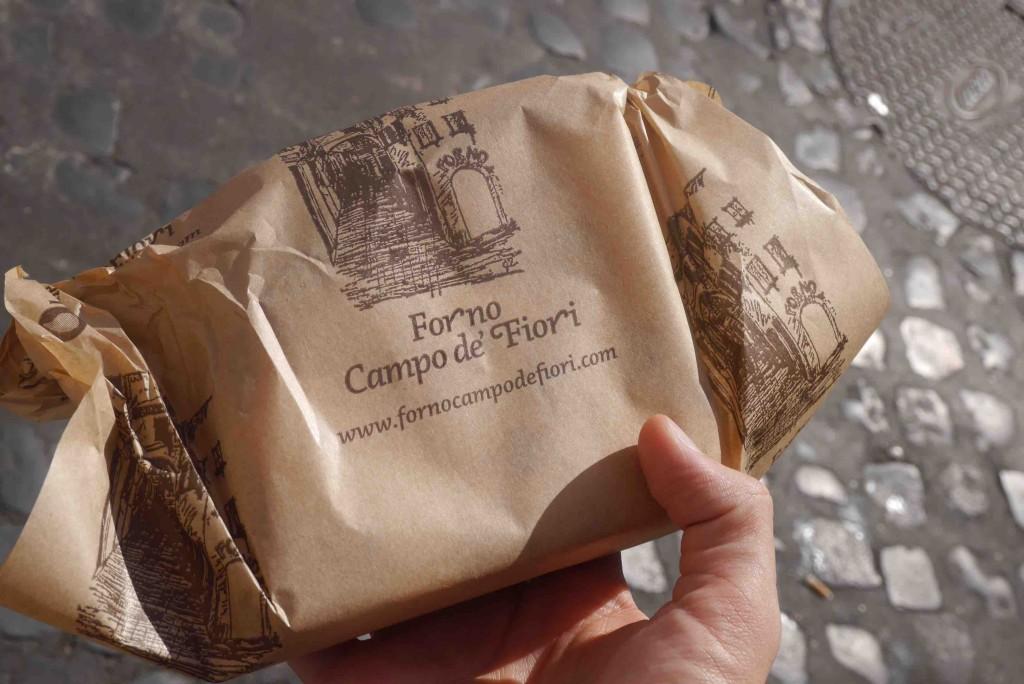 forno-campo-de-fiori-rome-ali-di-firenze-3