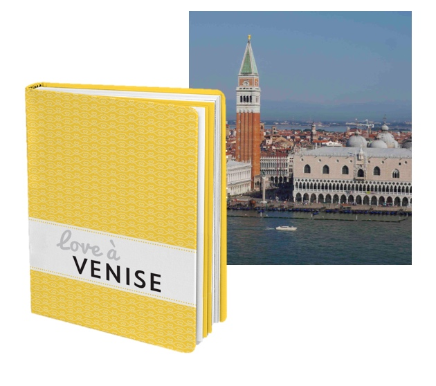 guide-love-a-venise-alice-cheron