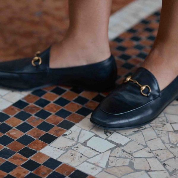 loafers-gucci-ali-di-firenze