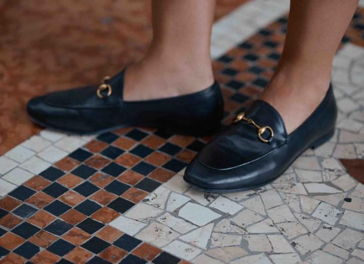 loafers-gucci-ali-di-firenze