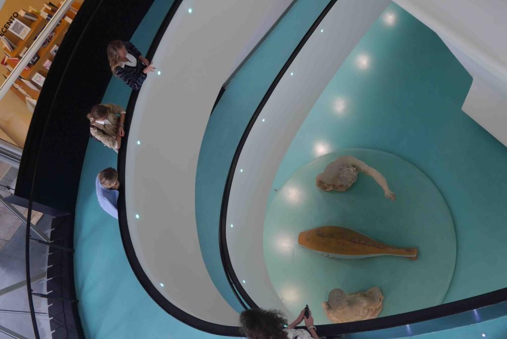 museo-900-milan-ali-di-firenze