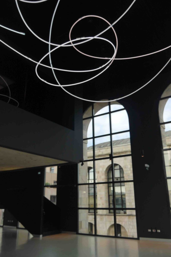 museo-900-milan-ali-di-firenze-3