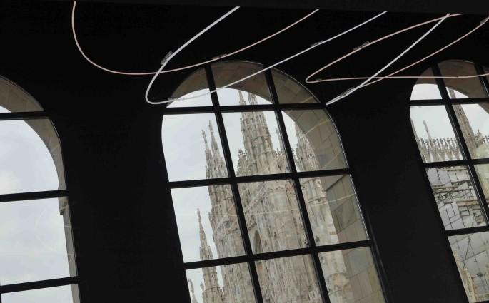 museo-900-milan-ali-di-firenze-4