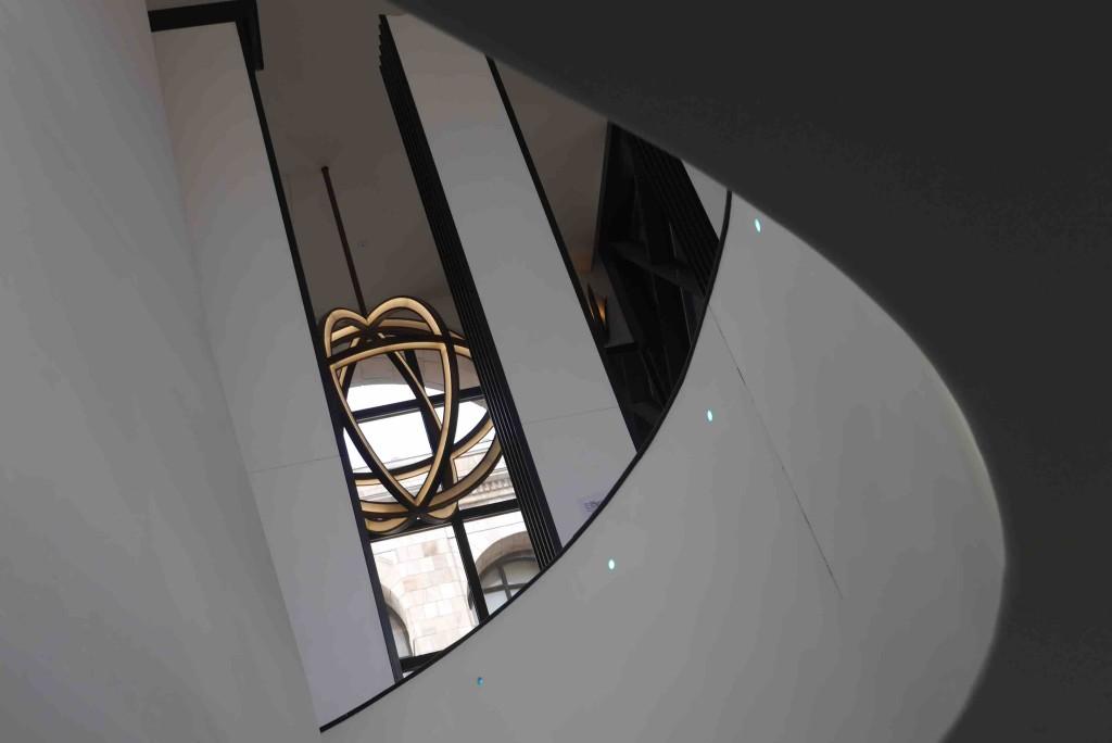 museo-900-milan-ali-di-firenze-8