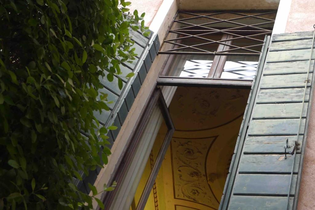 palazzo-querini-stampalia-venise-ali-di-firenze-12