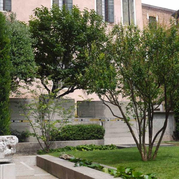 palazzo-querini-stampalia-venise-ali-di-firenze-14