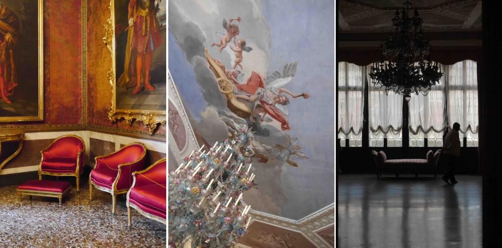 palazzo-querini-stampalia-venise-ali-di-firenze-19