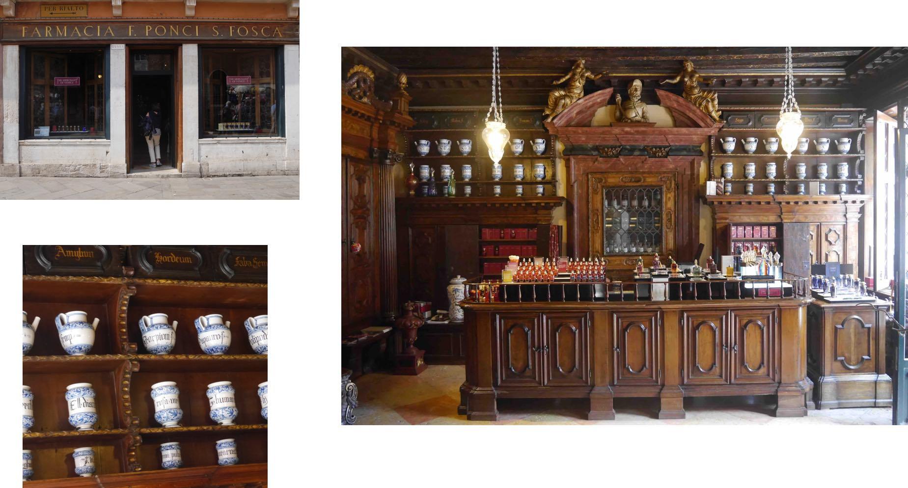 cannaregio-merchant-of-venice-ali-di-firenze-12