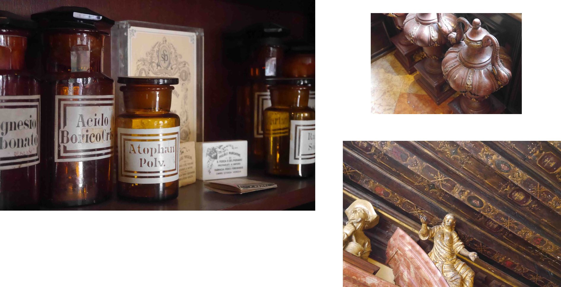 cannaregio-merchant-of-venice-ali-di-firenze-13