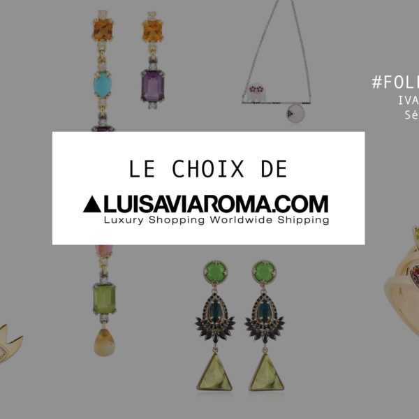cover-luisa-via-roma-bijoux-ali-di-firenze