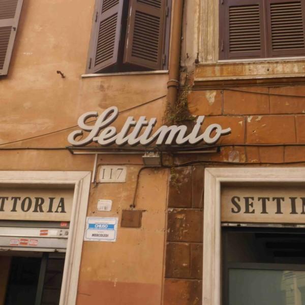 enseigne-italienne-rome-ali-di-firenze-5