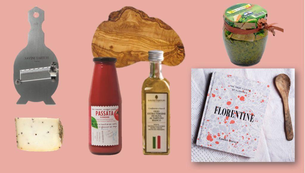 idee-cadeau-italie-ali-di-firenze-4
