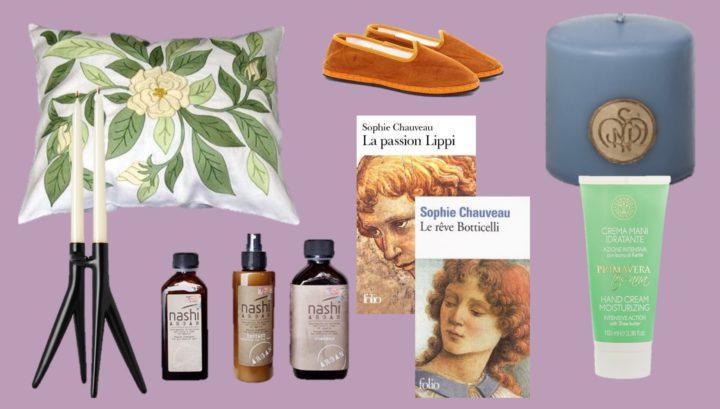 idee-cadeau-italie-ali-di-firenze-5