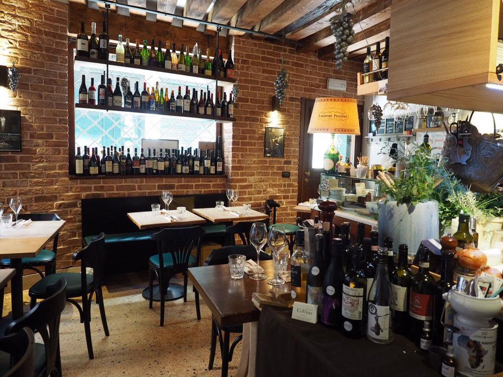 idee-restaurant-castello-ali-di-firenze-covino