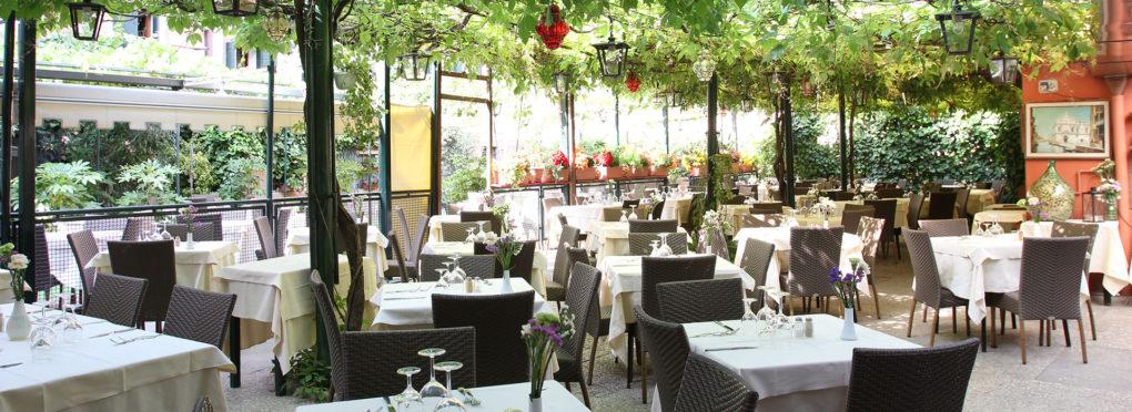 idee-restaurant-castello-ali-di-firenze-giardinetto