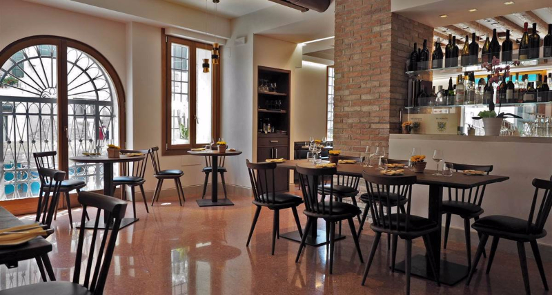idee-restaurant-castello-ali-di-firenze-local