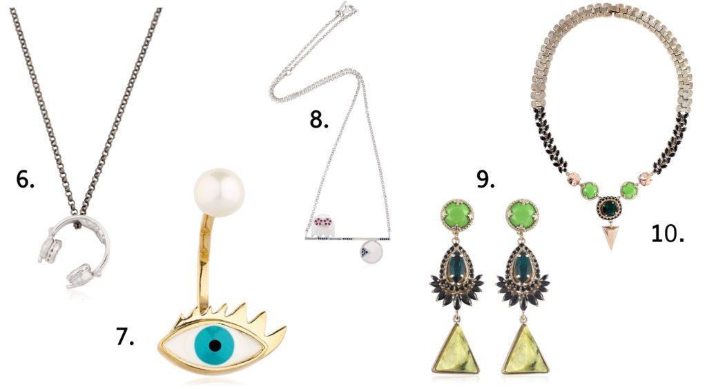 luisa-via-roma-bijoux-ali-di-firenze-2