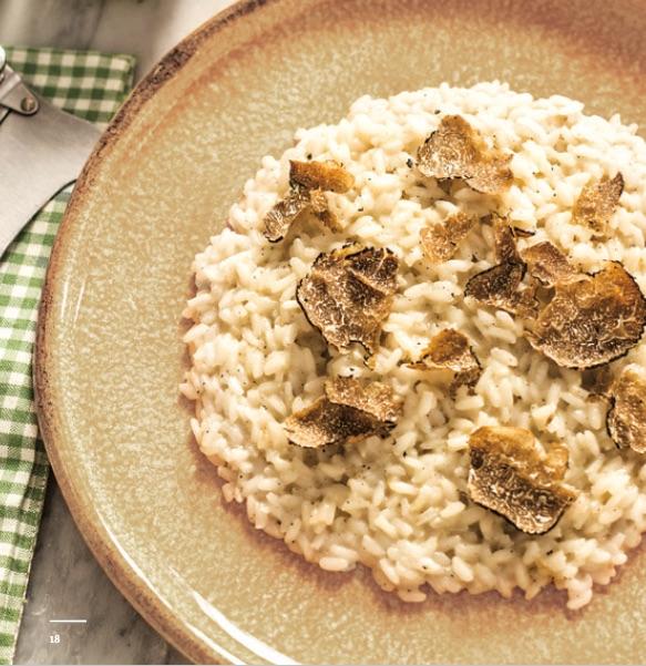 risotto-truffe-ali-di-firenze