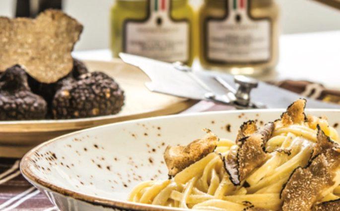 truffe-blanche-savini-ali-di-firenze