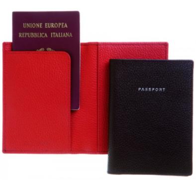 porte-passeport-1