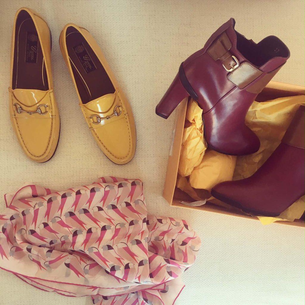 boots-tods-ali-di-firenze