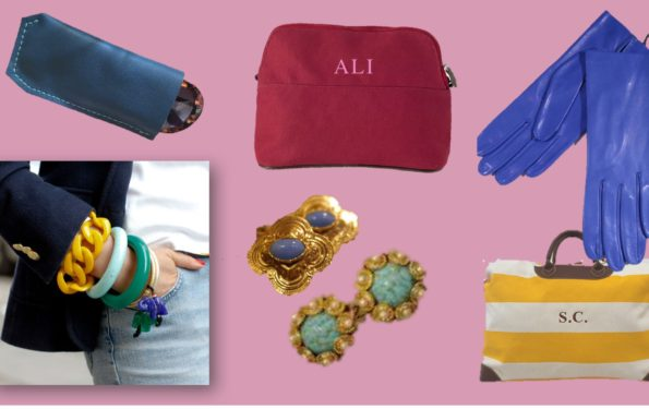 idee-cadeau-italie-ali-di-firenze-6