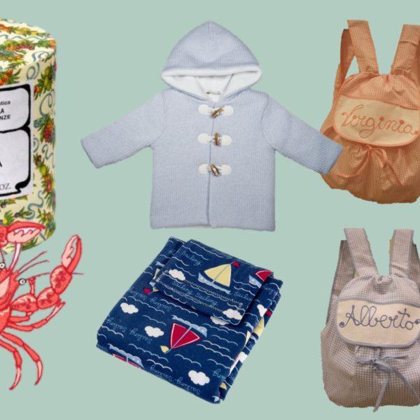 idee-cadeau-italie-ali-di-firenze-7