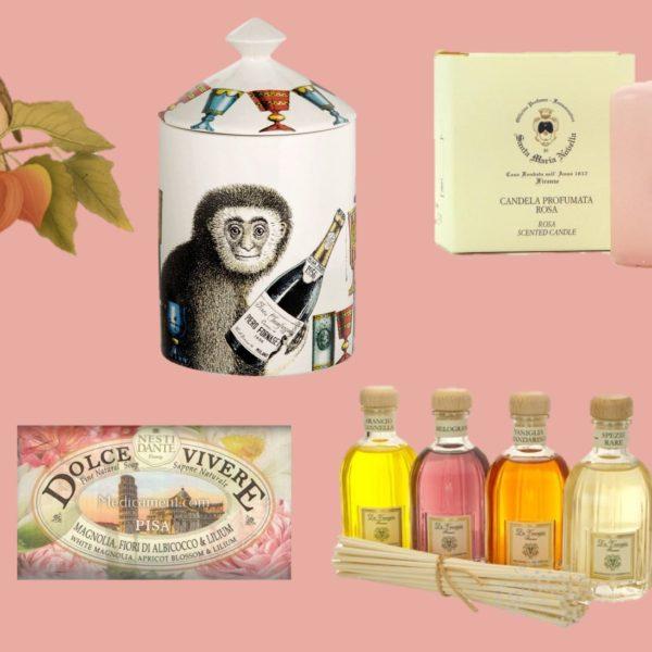 idee-cadeau-italie-ali-di-firenze-8