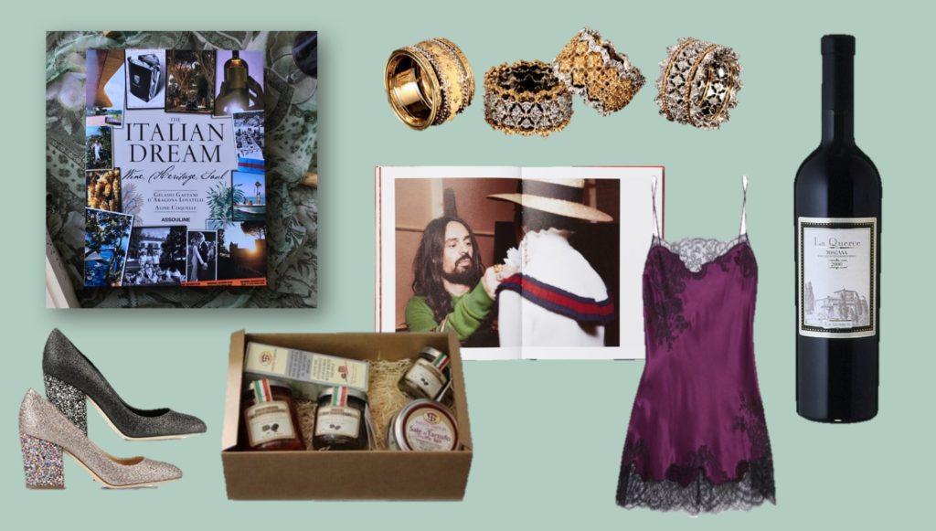idee-cadeau-italie-ali-di-firenze-9