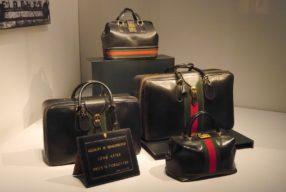 Souvenirs de mode italienne avec Lise Huret, fondatrice de Tendances de Mode