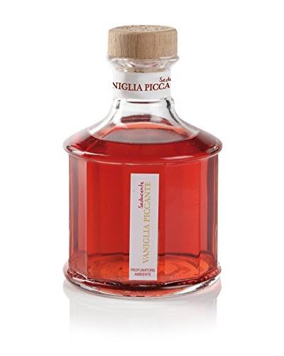 parfum-dambiance-erbario-toscano