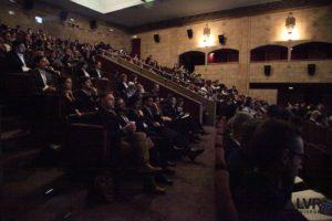 LVR Summit Ali di Firenze 4