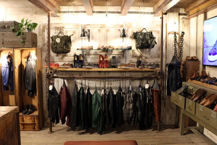 benheart-leather-shop-ali-di-firenze