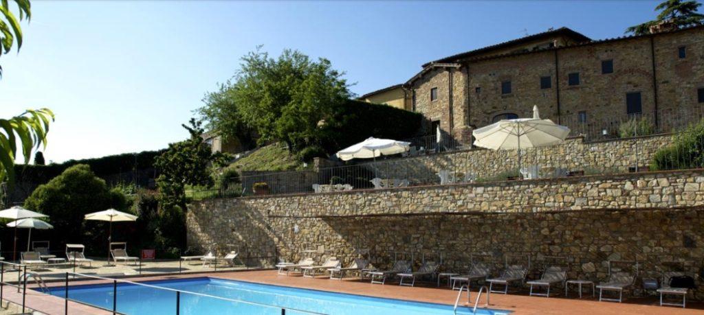 relais-villa-l-olmo-bb-toscane